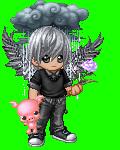 v_PLAGUE_v's avatar