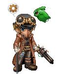 KyoKyoshiro's avatar