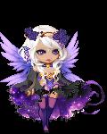 Jupiter_Hime's avatar