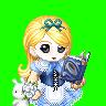 Akatsuki_no_Dei's avatar