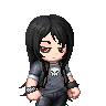 Skinny Eddie's avatar