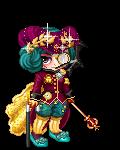 elyzia's avatar
