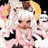 melpy's avatar