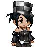 DragonPrincess3's avatar