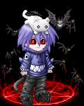 Alara Star's avatar