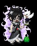 iiMistress Midnightii's avatar