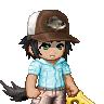 chibi saiyaman's avatar