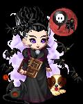 Atomic Pixie7's avatar