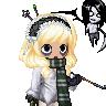 anyalatte's avatar