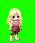 Hikari_Shizumi's avatar