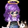 EvilAuthor's avatar