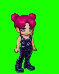 eyegouger17's avatar