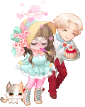 fai_mokona_13's avatar