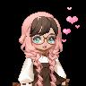 Miho Moray's avatar