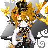 Yakusokue's avatar