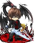 Van Coud's avatar