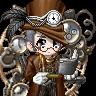 Judaeu's avatar