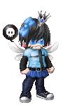 -Genin-Sasuke-Uchiha-