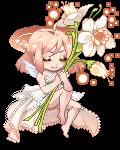 Wingless_Love's avatar