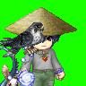 Valerea Orden's avatar