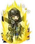 ShadyMule2K8's avatar