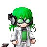 Miradjii's avatar