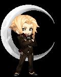 Sam_namco's avatar