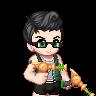 Sweetly Neurotic's avatar