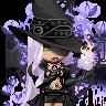 DeviantPanda's avatar