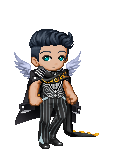 robertcros's avatar