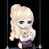 Llsia_Rose's avatar