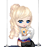 Llsia_Rose's avatar