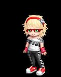 PandaGirl247365