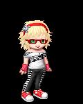 PandaGirl247365's avatar
