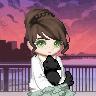 Underworld Ruler Mandy's avatar
