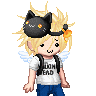 Bored Broke and Blonde's avatar