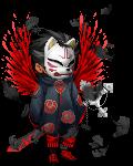 forever_broke---'s avatar
