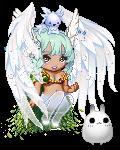 faerieofmist's avatar