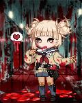 ZombieGirl87