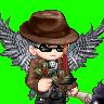 gin-keet-soo-nay's avatar