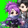kween-janine's avatar