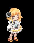 Ookami Koinu's avatar