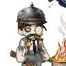 Baughberick's avatar