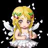 CherryTerri's avatar