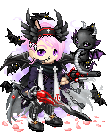 DevaSvn's avatar