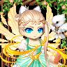 lilbigsis's avatar