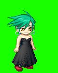 x_xx_Envy_xx_x's avatar