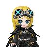 momoskullqueen's avatar