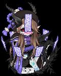 Geist Widow's avatar