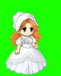 shespider7's avatar